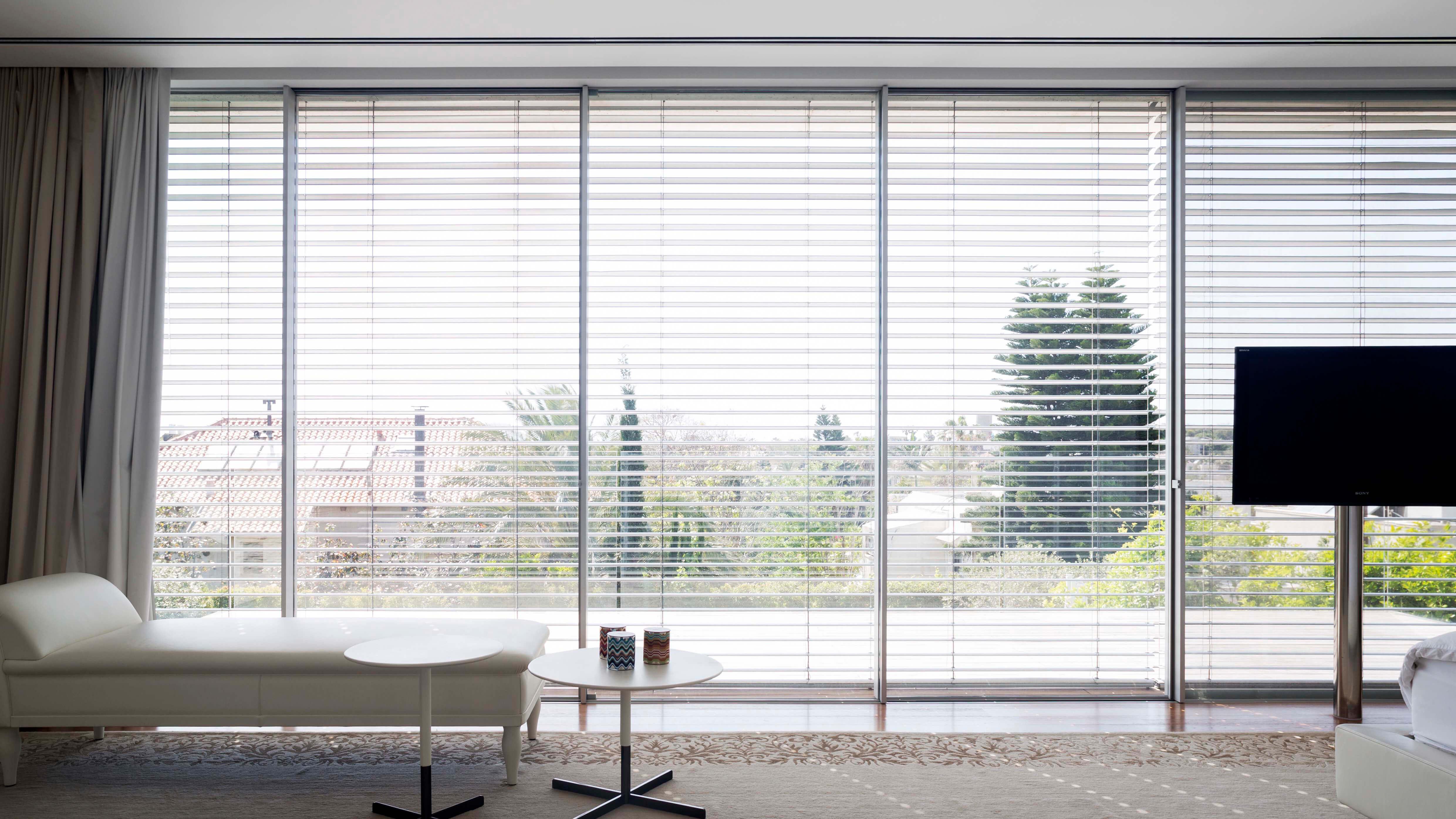 hubert wolf schreinerei und fensterbau aus l ffingen. Black Bedroom Furniture Sets. Home Design Ideas