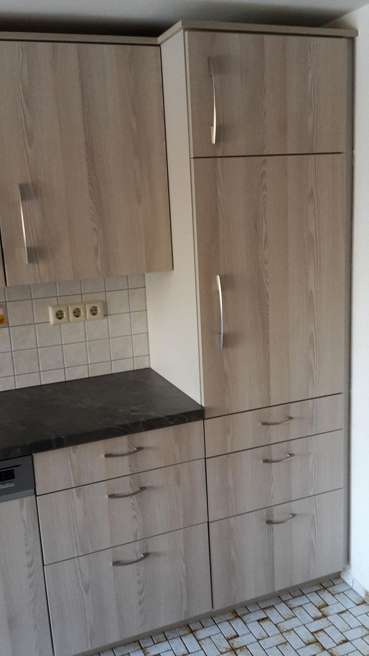 firma wolf kuchen appetitlich foto blog f r sie. Black Bedroom Furniture Sets. Home Design Ideas