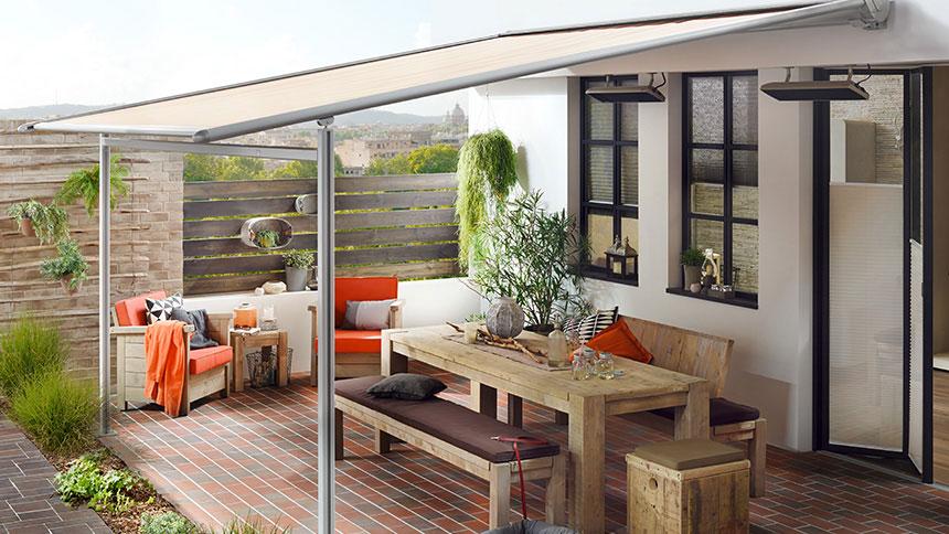 sonnenschutz hubert wolf schreinerei l ffingen. Black Bedroom Furniture Sets. Home Design Ideas